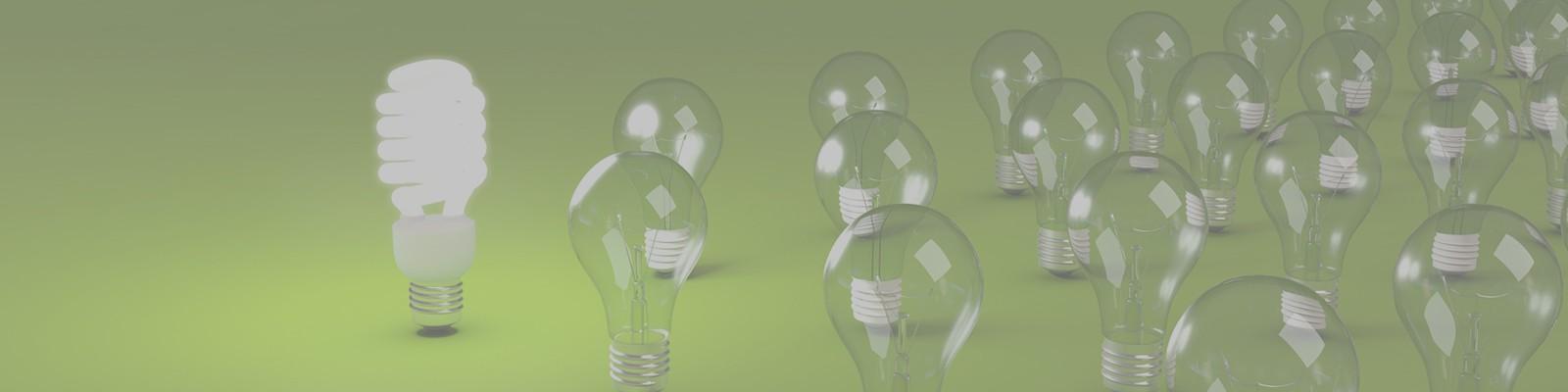 Nuestros asesores de AHORRO ENERGÍA te aconsejaran la mejor Tarifa Eléctrica.